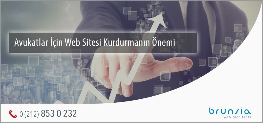 avukatlar-icin-web-sitesi-tasarimi-yaptirmanin-onemi-2