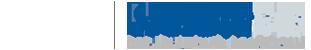 Brunsia Avukatlara Özel Web Sitesi Tasarımı